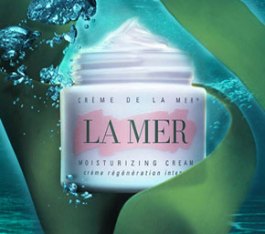 LAMER/海蓝之谜