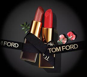汤姆福特 Tom Ford