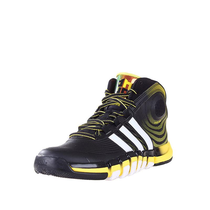 adidas阿迪达斯 霍华德系列男士篮球鞋G67355