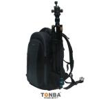 通霸(TONBA) 其它照摄附件 火影系列 7111