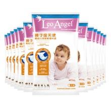 LEO ANGEL(狮子座天使)婴儿纸尿裤M号单片装*20片