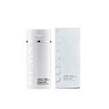 苏秘37度晶透净肤气泡面膜100ml 呼吸泡泡面膜 氧气面膜 深层清洁补水保湿