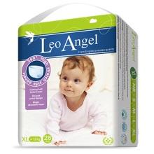 LEO ANGEL(狮子座天使)婴儿拉拉裤学步裤 XL28 (男女通用)