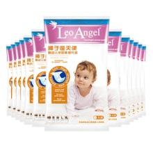 LEO ANGEL(狮子座天使)婴儿纸尿裤XL号单片装*20片