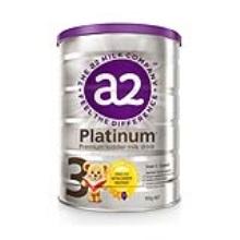 澳洲A2 3段 900g (新包装) (6件装)(保税仓发货)此商品为预售,2020/4/7陆续发货