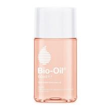 英国Bio-Oil 护肤油 万能生物油/百洛油60ml(保税仓发货)