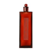 日本Shiseido资生堂红色蜜露精华化妆液 200ml国际版(保税仓发货)
