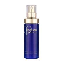 日本Shiseido资生堂CPB肌肤之钥光采夜间修护乳 125ml国际版(保税仓发货)
