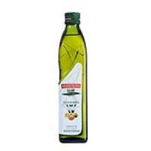 品利特级初榨橄榄油500ml
