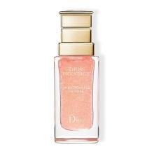 精华液 法国Dior迪奥玫瑰微凝珠精华 30ml(保税仓发货)