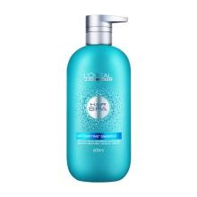 欧莱雅沙龙专属丝泉净化洗发水 600ML(内蒙古、海南、西藏、新疆不发货)