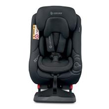 儿童安全座椅黑色(保税仓发货)