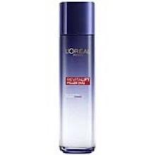 欧莱雅复颜玻尿酸水光充盈导入晶露130 ml(内蒙古、海南、西藏、新疆不发货)