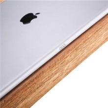 弗兰卡天然相思木砧板3CM厚