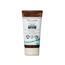 日本Derizum朵莉姿敏 玻尿酸保湿水温和滋养护肤面霜50g