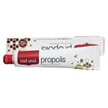 新西兰Red Seal红印 天然蜂胶牙膏 100g【2支起发】(保税仓发货)