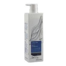 N-SOL伊莎贝拉—水漾蛋白香氛洗发乳(干燥、受损发质适用)A1 780ml(内蒙古、海南、西藏、新疆不发货)