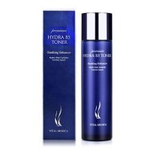 韩国AHC B5玻尿酸补水保湿修复肌肤提亮水合柔肤水120ml