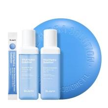 肌膚護理套盒 韓國Dr.Jart+蒂佳婷活力水潤肌膚護理套盒(保稅倉發貨)