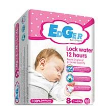 EG(edger) 爱德嘉纸尿裤S66