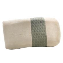 edon爱登简约暖腰带(卡其色)充电暖宝安全防爆热水袋暖水袋