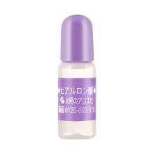 日本太阳社玻尿酸原液20ml 保湿精华液(内蒙古、海南、西藏、新疆不发货)