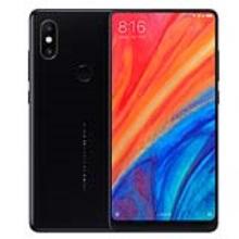 小米 手机小米MIX2S(6+128G)  全网通 新品/五星爆款黑色陶瓷送三个月免费流量卡一张(到就近重商新实体店办理)