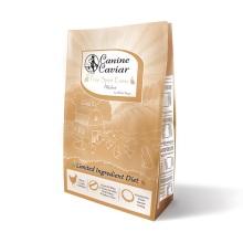 保税区直发 美国Canine Caviar鱼子酱全犬期狗粮 2kg(原产地:比利时)