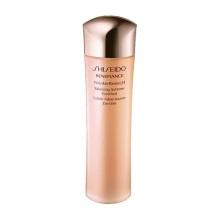 日本Shiseido资生堂盼丽风姿滋润健肤水滋润型 300ml国际版(保税仓发货)