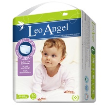 LEO ANGEL(狮子座天使)婴儿拉拉裤学步裤 L30 (男女通用)