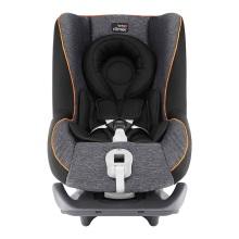 英国Britax宝得适 头等舱First Class Plus儿童安全座椅 0-4岁大理石黑(保税仓发货)