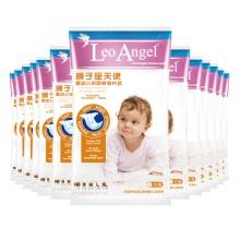 LEO ANGEL(狮子座天使)婴儿纸尿裤L号单片装*20片