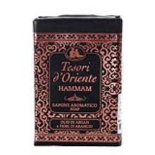 意大利东方宝石 土耳其精油皂150g