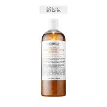 科顏氏金盞花爽膚水 500ml/瓶(保稅倉發貨)