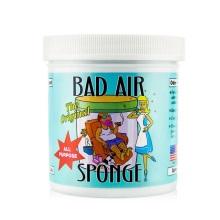 美国BAD AIR SPONGE空气净化剂 400g(保税仓发货)2件起购