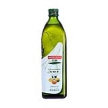 品利特级初榨橄榄油1L