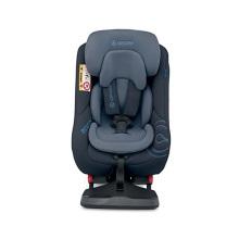 德国CONCORD康科德REVERSO.PLUS儿童安全座椅 0-4岁 海蓝色(保税仓发货)
