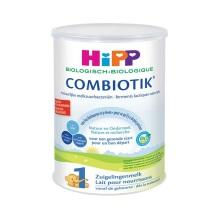 荷兰版Hipp喜宝 益生菌婴幼儿奶粉 1段 (0-6个月)900g(2件装)(保税仓发货)
