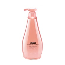 COCO水润蛋白去屑止痒香氛洗发乳C7 750ml 控油去屑(内蒙古、海南、西藏、新疆不发货)