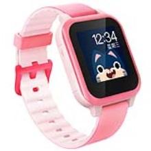 糖猫儿童手表儿童手表E2粉送书包1个(限量70个)