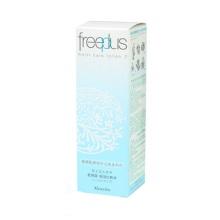 freeplus芙丽芳丝 保湿修护柔润化妆水130ml 保湿补水 温和水润