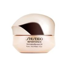 日本Shiseido资生堂盼丽风姿抗皱修护眼霜15ml 国际版 (保税仓发货)