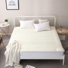 雅兰馨梦保护床垫180*200cm