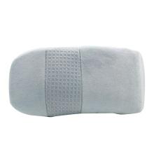 edon爱登简约暖腰带(蓝色)充电暖宝安全防爆热水袋暖水袋