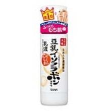 SANA/莎娜豆乳乳液150ml(保稅倉發貨)