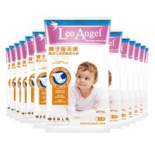 LEO ANGEL(狮子座天使)婴儿纸尿裤NB号单片装*20片