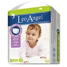 LEO ANGEL(狮子座天使)婴儿拉拉裤学步裤 L30 (男女通用)*8包