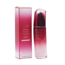 日本Shiseido资生堂红妍肌活精华露 100ml国际版(保税仓发货)