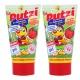 德国Putzi儿童牙膏草莓味 50ml(保税仓发货)