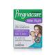 Vitabiotics pregnacare系列女士产后修复营养片56粒 产后营养定制 皮肤头发修护(保税仓发货)